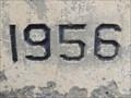 Image for Cranbrook Underpass - 1956 - Cranbrook, BC
