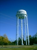 Image for Hammond Water Company IV