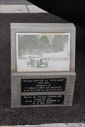 Image for FIRST - Winner of the Grand Prix of Monaco
