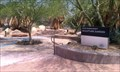 Image for Faye Sarkowsky Sculpture Garden - Palm Desert, CA