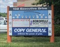 Image for Kokopelli Music Studio - Sterling, Virginia