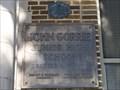 Image for John Gorrie Junior High School - 1923 - Jacksonville, FL