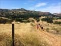Image for Limestone Ridge - Silverado, CA