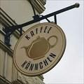 Image for Kaffeekännchen - Brandenburg, Germany