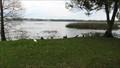 Image for Lake Hollingsworth Park - Lakeland, FL