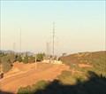 Image for KKUP-FM - San Jose, CA, USA