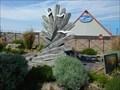 Image for Rhyl Lifeboat Memorial, Rhyl, Denbighshire, Wales