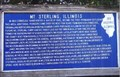 Image for Mt. Sterling, Illinois
