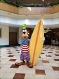 Image for Goofy - Anaheim, CA