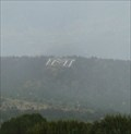 Image for M for Millard (or Mooroid) - Fillmore, Utah