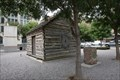 Image for John Neely Bryan Cabin -- Dallas TX