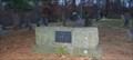 Image for Field - Trovillion Cemetery - Brownville, IL