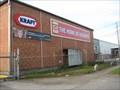 Image for Vegemite Factory - Port Melbourne