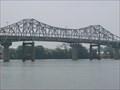 Image for Decatur Bridge US Highway 31