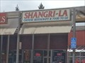 Image for Shangri-La - Los Gatos, CA