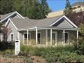 Image for Los Gatos Toll House - Los Gatos, CA