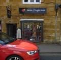 Image for Helen & Douglas House Charity Shop, Moreton in Marsh, Gloucestershire, England