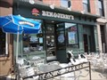 Image for Ben & Jerry's  -  Hoboken, NJ