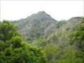 Image for Chimney Tops - GSMNP, TN