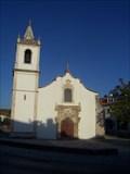 Image for Igreja Paroquial da Batalha / Igreja de Santa Cruz  - Batalha, Portugal