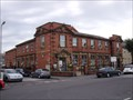 Image for Police Station - Oxford Road, Llandudno, Conwy, Wales