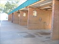 Image for Williamston Car Wash-Williamston, SC