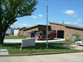 Image for Mid County Fire Protection District - St. Louis County