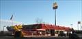 Image for McDonalds - I-81 Exit 66 - Kingsport, TN
