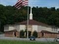 Image for Victory Baptist Church - Bristol, VA