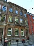 Image for Monheimsallee 25 - Aachen, NRW, Germany