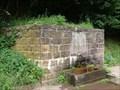 Image for Heuselsbrunnen - Hessen - Deutschland