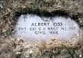 Image for Albert Oss-East Orange, NJ