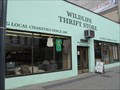 Image for Wildlife Thrift Store - Vancouver, British Columbia