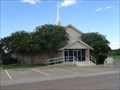 Image for Prairie Valley Baptist Church - Prairie Valley, TX
