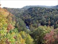 Image for Charlton Overlook - Eads Mill, West Virginia