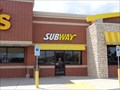 Image for Subway - Love's Travel Stop #473 - Texarkana, TX