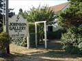 Image for Johnson Gallery  -  Port Orford, OR