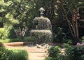Image for Governor's Mansion Fountain - Annapolis, MD