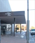 Image for The Tulsa Performing Arts Center