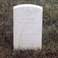 Image for Samuel Woodfill-Arlington, VA