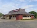 Image for Pizza Hut - Teasley & I-35E - Denton, TX