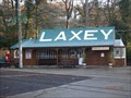 Image for Laxey railway station - Laxey, Isle of Man
