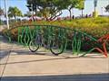 Image for Big Fish Bicycle Tender
