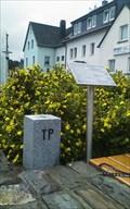 Image for TP Am Laurentius-Platz Daun