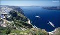 Image for Santorini (Cyclades, Greece)