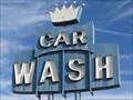 "Image for Imperial Car Wash - ""Illegal In Some States"" - Inglewood, CA"