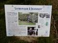 Image for la barque a Jeannot - Saint Astier, France