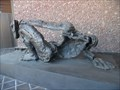 Image for Reclining Figure (For Rome)  -  Palm Springs, CA