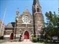 Image for St. Ann Catholic Church - Baltimore MD