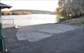 Image for Eddie Bostic Recreation Area Boat Ramp